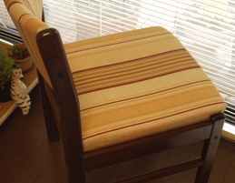 Chair04042