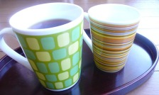 Cafe2_2