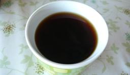 Otoncafe4_4