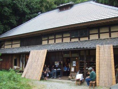 Utakoubou3