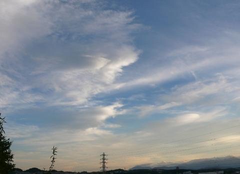 Akiyokonnichiwa_2