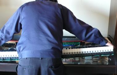 Piano_7