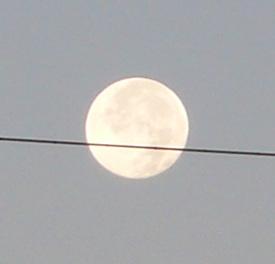 20111112_2